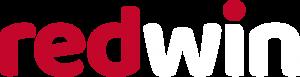 Redwin