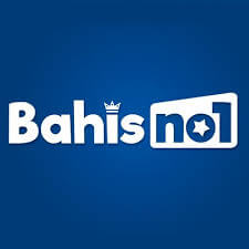 Redwin bahisno1 sponsoru