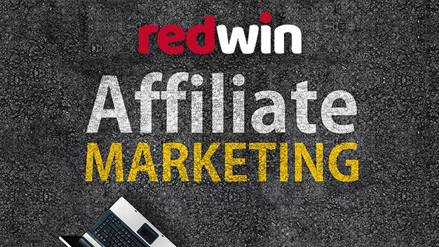 Redwin affiliate