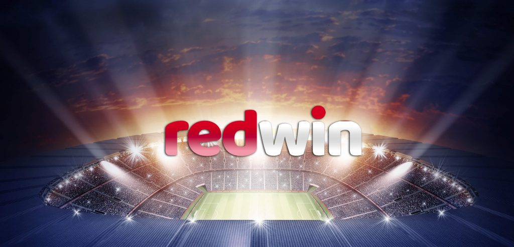 Redwin Canlı Bahis Ve Casino Sitesi