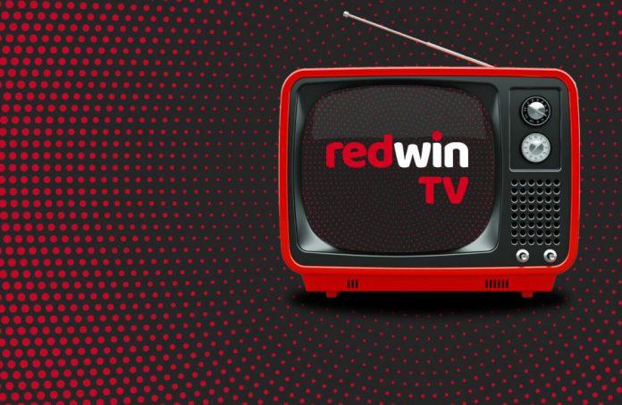 Redwin Tv Canlı Maç Yayını