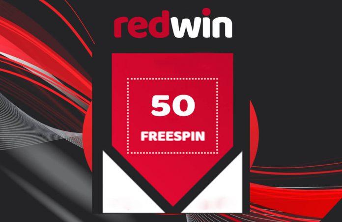 Redwin Yatırım Yap Freespin Kap