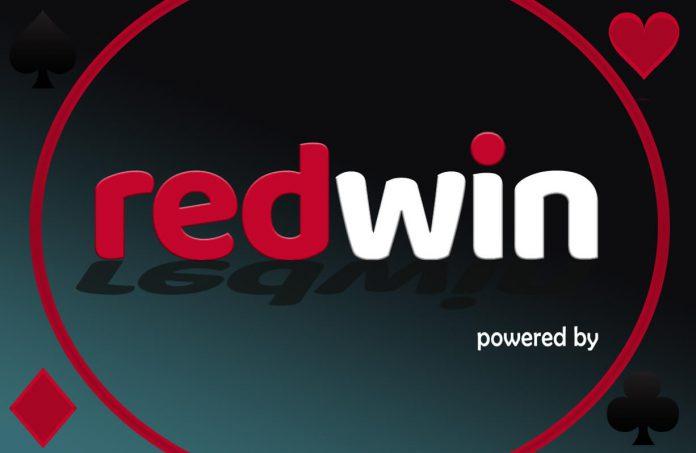 Redwin Bahis Sitesi Giriş ve Güncel Adresiniz.