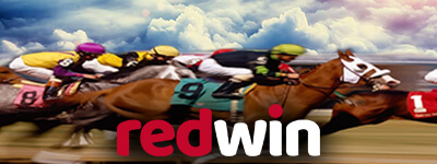 Redwin At Yarışı